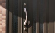 焼津市での家・建物の鍵トラブル