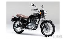 豊田市でのバイクの鍵トラブル