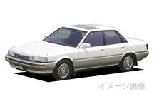 豊川市での車の鍵トラブル