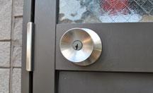刈谷市での家・建物の鍵トラブル