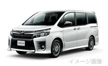 名古屋市中区での車の鍵トラブル