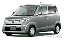 名古屋市中川区での車の鍵トラブル
