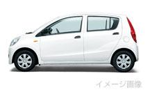 名古屋市天白区での車の鍵トラブル
