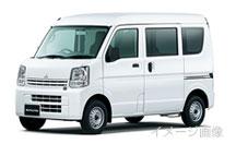 静岡市駿河区での車の鍵トラブル