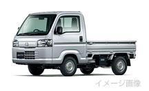 浜松市東区での車の鍵トラブル