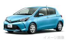 静岡市葵区での車の鍵トラブル