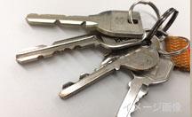 静岡市葵区での家・建物の鍵トラブル