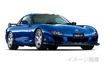 富士市での車の鍵トラブル