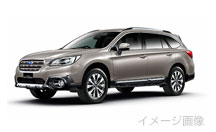 額田郡幸田町での車の鍵トラブル