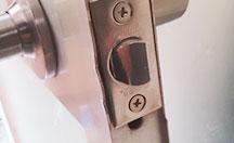 田原市での家・建物の鍵トラブル