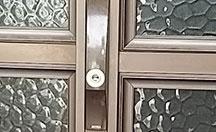 御前崎市での家・建物の鍵トラブル