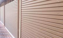 蒲郡市での家・建物の鍵トラブル